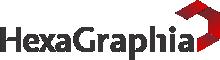Logo_Hexa_rgb